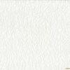 Mozaik Desenli Boyanabilir Duvar Kağıdı 742304