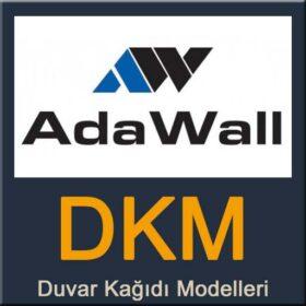 Adawall-Katalog
