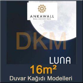 Luna Duvar Kağıdı