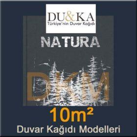 Duka Natura Duvar Kağıdı