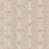 Koyu krem güneş desenli duvar kağıdı Picasso Color 436876 duvar kağıdı