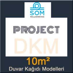 Som Project Duvar Kağıdı