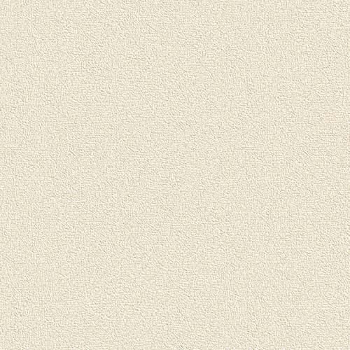 Krem kendinden desenli duvar kağıdı Vizyon 607131 duvar kağıdı
