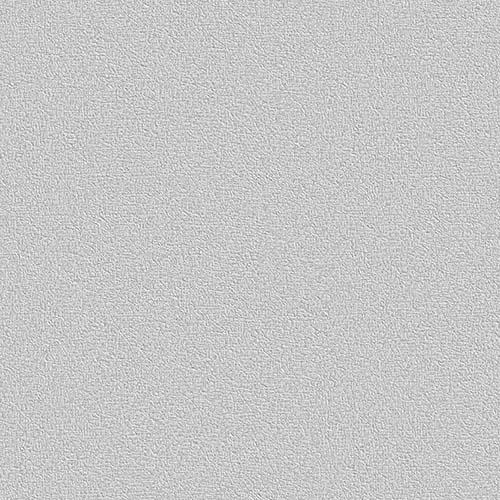 Açık gri kendinden desenli duvar kağıdı Vizyon 607132