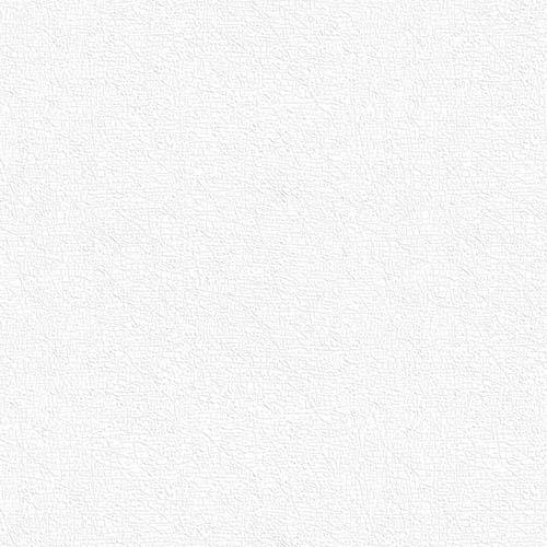 Beyaz kendinden desenli duvar kağıdı Vizyon 607133