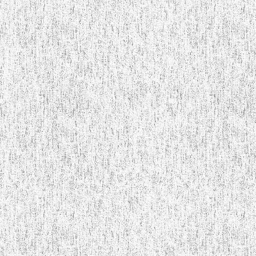Gri kendinden desenli duvar kağıdı Vizyon 607135