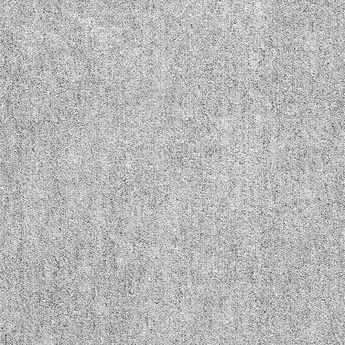 Siyah hasır desenli duvar kağıdı Vizyon 607213