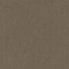 Kahverengi hasır desenli duvar kağıdı Vizyon 607214
