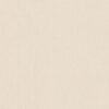 Krem hasır desenli duvar kağıdı Vizyon 607215