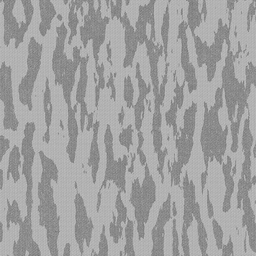 Koyu gri ağaç kabuğu desenli duvar kağıdı Vizyon 607222 duvar kağıdı