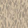 Kahverengi ağaç kabuğu desenli duvar kağıdı Vizyon 607224 duvar kağıdı