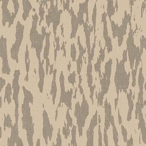 Kahverengi ağaç kabuğu desenli duvar kağıdı Vizyon 607224
