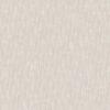 Koyu krem dalgalı duvar kağıdı Vizyon 607543