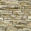 Krem taş desenli duvar kağıdı Elemental 42006-1 duvar kağıdı