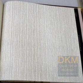 Duvar Kağıdı Modelleri ve Fiyatları